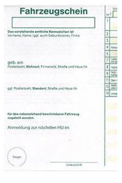 Niemiecki dowód dawniej.jpg