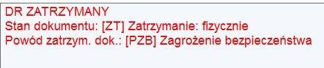 673604931_ZatrzymanyDR.JPG.c41bff2aefc483c27f1fec22bdb6df2d.JPG