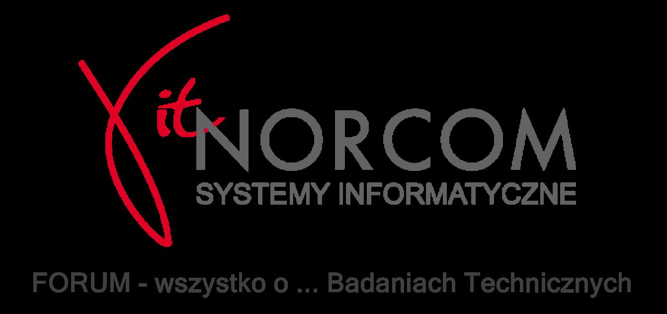 IT.NORCOM [FORUM] - wszystko o ... Badaniach Technicznych ...