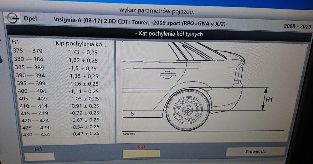 389067845_ktpoch.k.thumb.JPG.1466862c5340bb3342491ed7394a4279.JPG