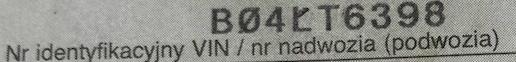 417C6781-899E-4D5D-A748-557152F6BB6B_4_5005_c.jpeg