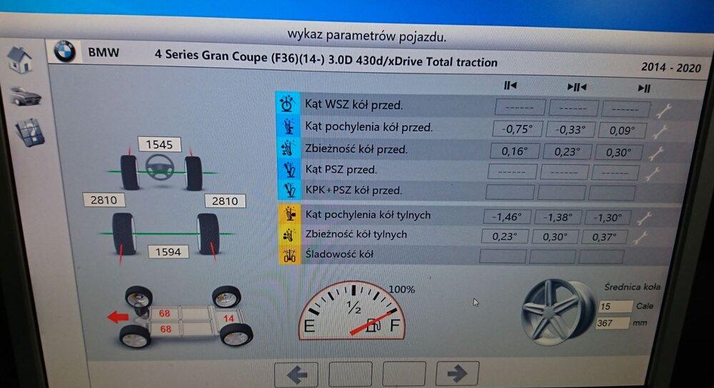 BMW.thumb.JPG.43adeca8c5a96b55b5897cbc8506a53e.JPG