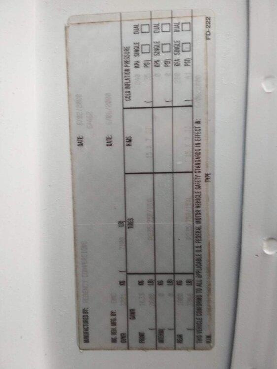IMG-20201215-WA0003.jpg