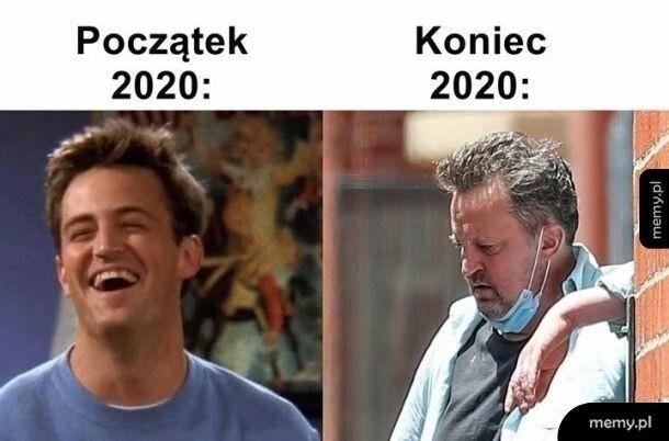rok2020.jpg