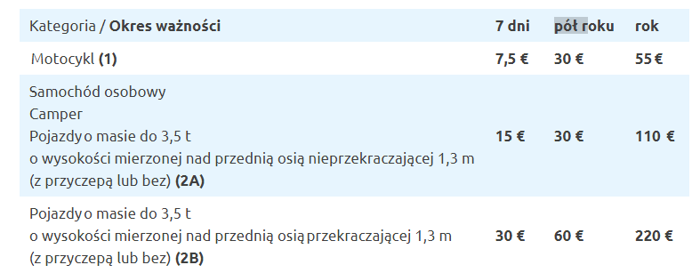 sloo.png