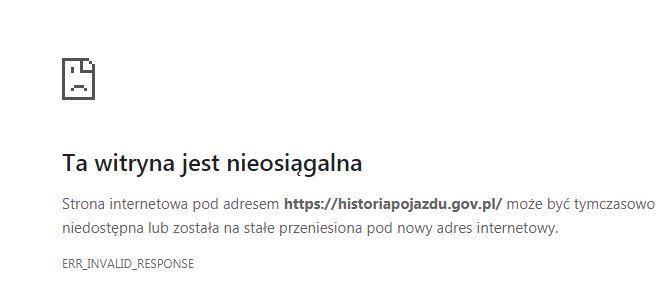historiapojazdu.JPG.0b2927cb12a84fa03345d1708856c8d6.JPG