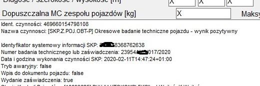 fff.jpg.a4ec53fbc32c60dc3206b5afd7e209f3.jpg