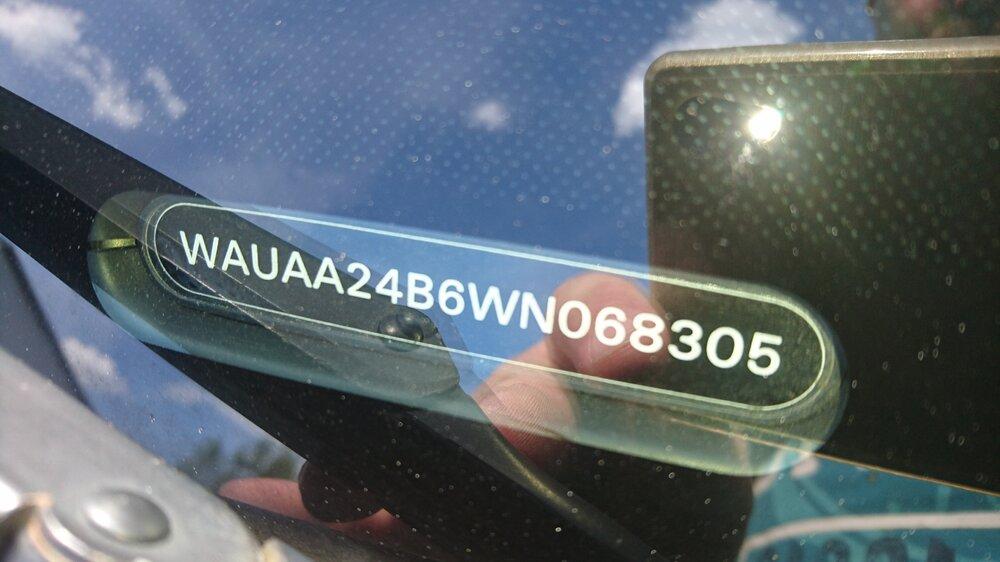 DSC_1463.thumb.JPG.936d149902d281059fbdaea51d3413b0.JPG